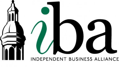 Independent Business Alliance