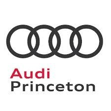 AudiPrinceton's avatar