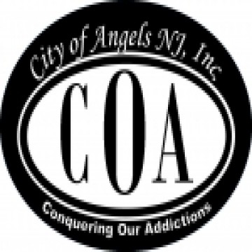 City_of_Angels_NJ's avatar