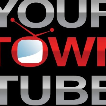 YourTownTube's avatar