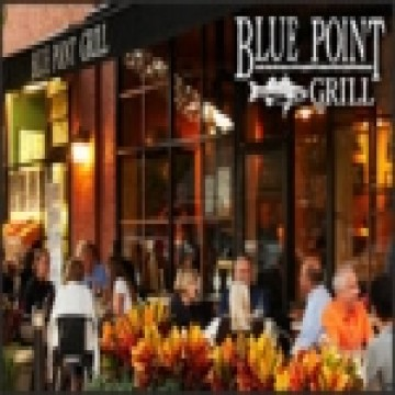 BluePointGrill's avatar