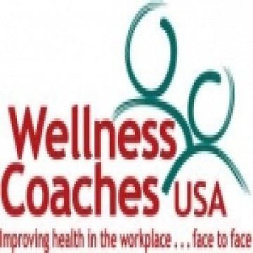 wellnesscoachesusa's avatar