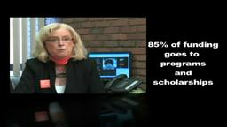 YWCA Princeton Programs 2010