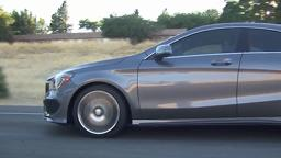 Can'tBelievePrice! 2014 CLA Mercedes Quality at a price you can't believe for this much car!