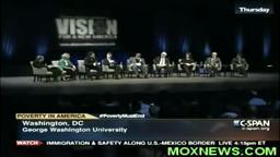 ObamaWarCriminal Princeton Professor/Resident Cornel West