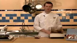 Rugelach Recipe from the World's Premier Culinary College