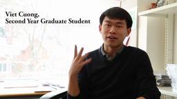 NashEnsembleLondon at Princeton on Thursday, April 3, 2014