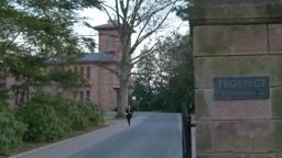 ProspectHouse Princeton University