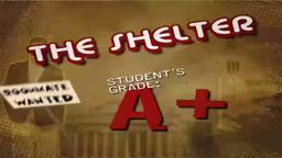 theU.com - Princeton: THe Shelter