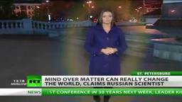MindOverMatter Princeton Anomalies Research Secrets of human aura