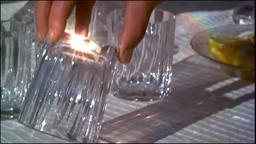 A Beautiful Mind John Nash Princeton Professor/Resident Academy Award Movie