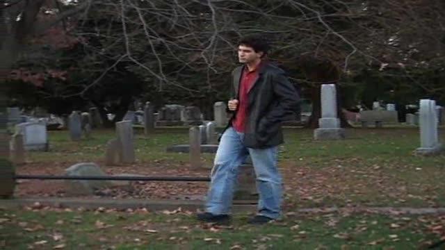 The Lawrenceville School. Aaron Burr.