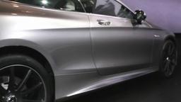 2014 NY Auto Show