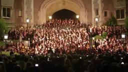 ReunionsHighlights Princeton 2014 Reunions