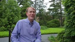 PrincetonTreesHistory  'Princeton's Trees' & Campus History