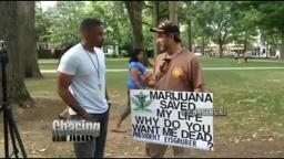 PrincetonMarijuana Fighting University Over Medical Marijuana