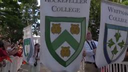 Pre-RadePrinceton Princeton University 2014