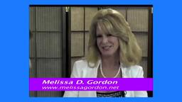 'Sweet Melissa' on Princeton TV