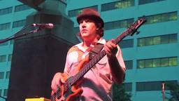 BluesTravelerPrinceton Princeton High School Band