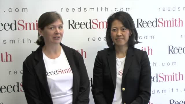 SponsorMessage Half Marathon ReedSmith
