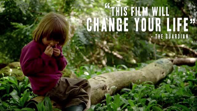 Project Wild Thing @Princeton Environmental Film Festival2015
