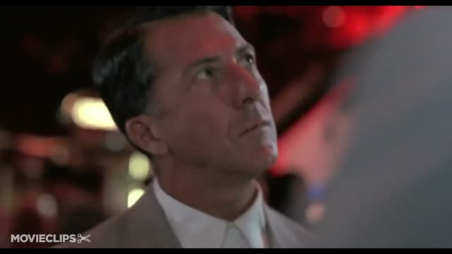 RainMan (Dustin Hoffman) based on Princeton GuthrieBros.