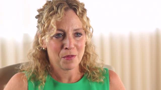 SurvivingBreastCancer-Andrea's Story Princeton Healthcare