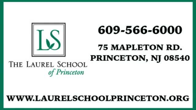 The Laurel School of Princeton special education school