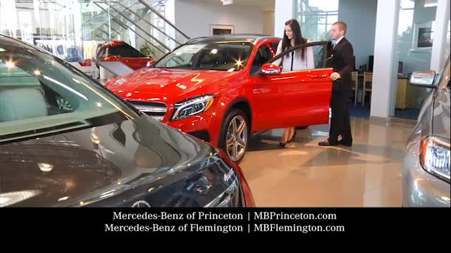 Mercedes-Benz of Princeton 'Over 30 Years_Dec 2015'