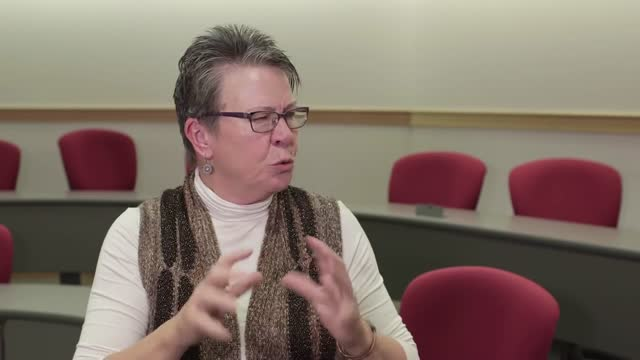American Sign Language at Princeton