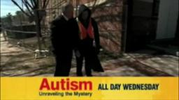 Successful Adults with Autism from PCDI.,