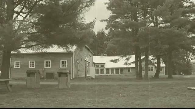 116 Years of Howell Living History Farm Hopewell NJ