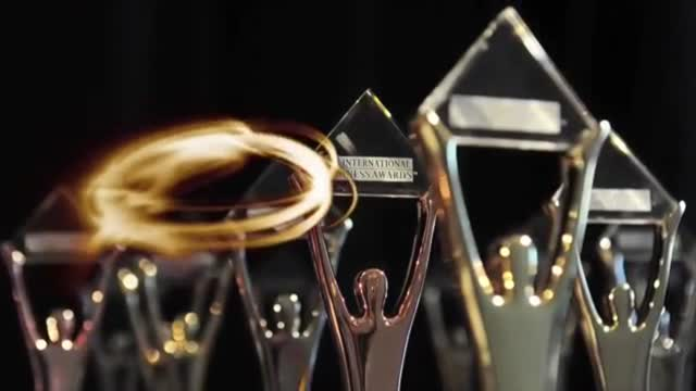 Hamilton Jewelers wins prestigious Stevie Award