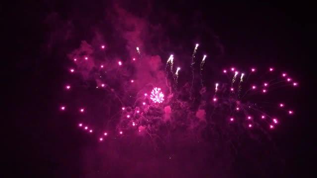'Purple Rain' Prince - Princeton Reunions Weekend Fireworks