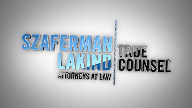 Partner, Janine Bauer, Esq., discusses Environmental Law & Szaferman Lakind
