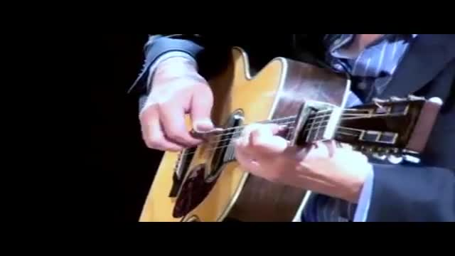 'Blind Willie Blues' Live in Princeton @ Cafe Improv