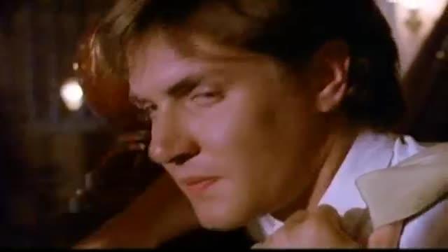 Duran Duran @ Princeton Reunions 30th Tent June 3