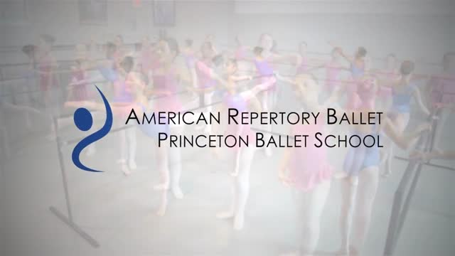 Princeton Ballet School 2017-2018