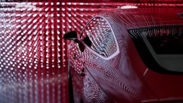 2018 Audi A5 Family @ Audi Princeton
