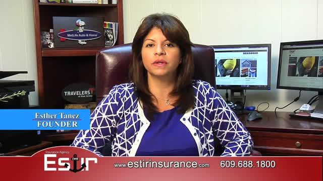 Top Homeowner insurance