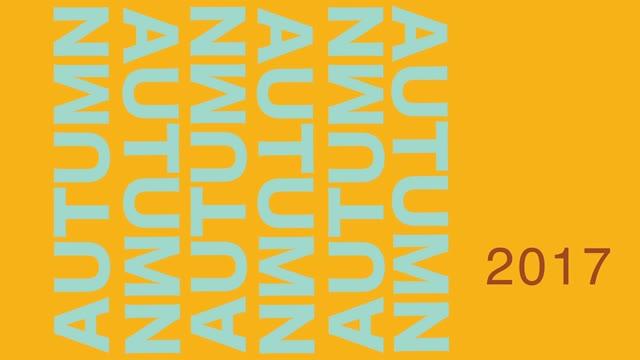 Books! Princeton University Press Fall 2017 Preview