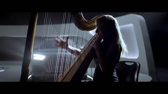 Audi Orchestra: Star Trek