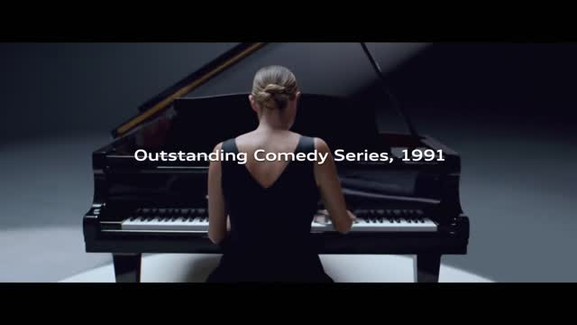 Audi Orchestra Campaign: Cheers