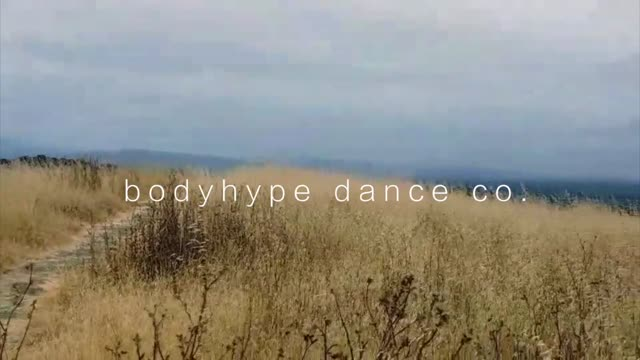 BodyHype Dance Company: Location
