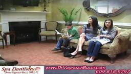 Vagnozzi-Bucci, Donna DMD, Pennington, NJ
