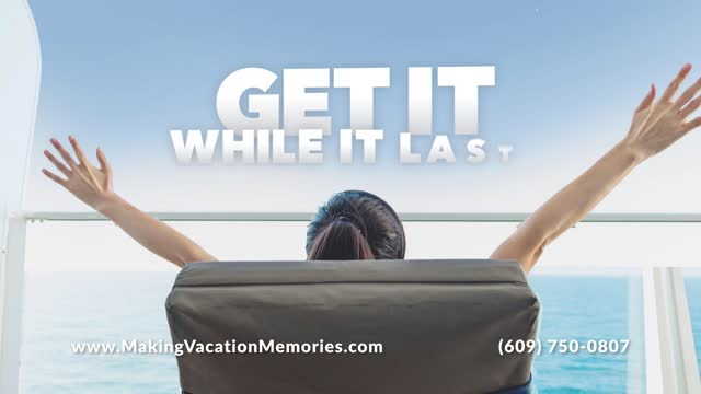 Plan your Cruise Vacatoin