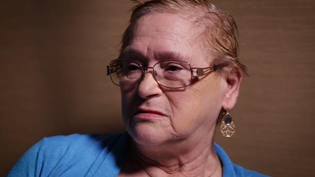 Meet Janet Lehner
