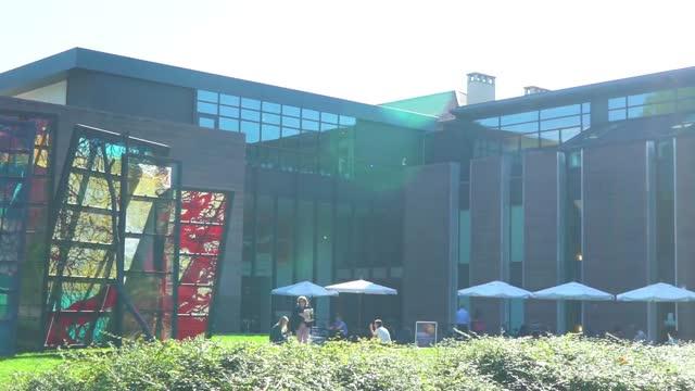 Big Questions Ep. 19: Princeton University