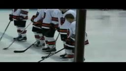 Princeton Harvard Goals 2010-11-19