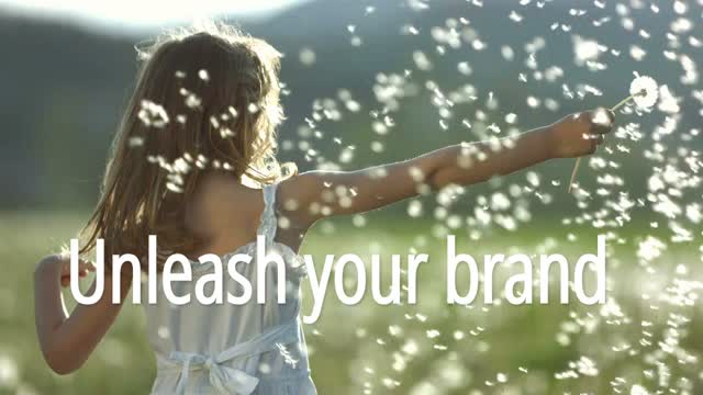 Unleash your brand. Plant the seeds of success with StimulusBrand!